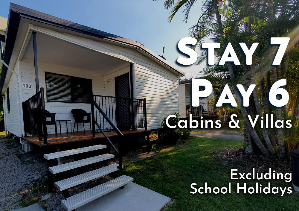 Stay 7 Pay 6 Cabins & Villas_V1 compressed