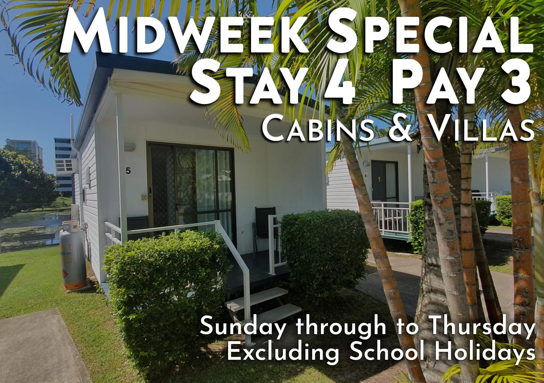 Midweek Special Cabins & Villas Website_Compressed
